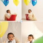 Ballonfahrer Lyan 1 kleiner