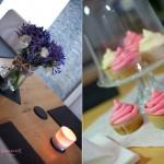 Collage Cupcake