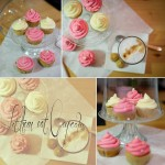 Collage Cupcakes 2