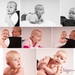 Collage Dalia I kleiner