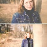 Collage II Kathrin kleiner