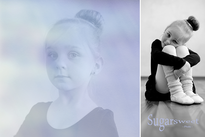 Collage II kleiner