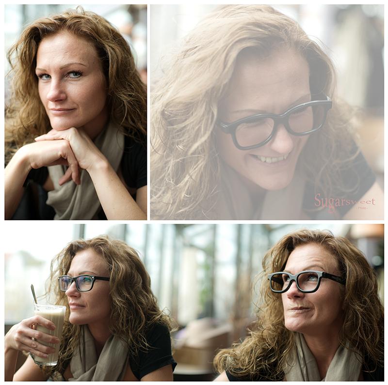Collage Jenny I kleiner