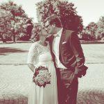 Hochzeitsfotografin Bonn