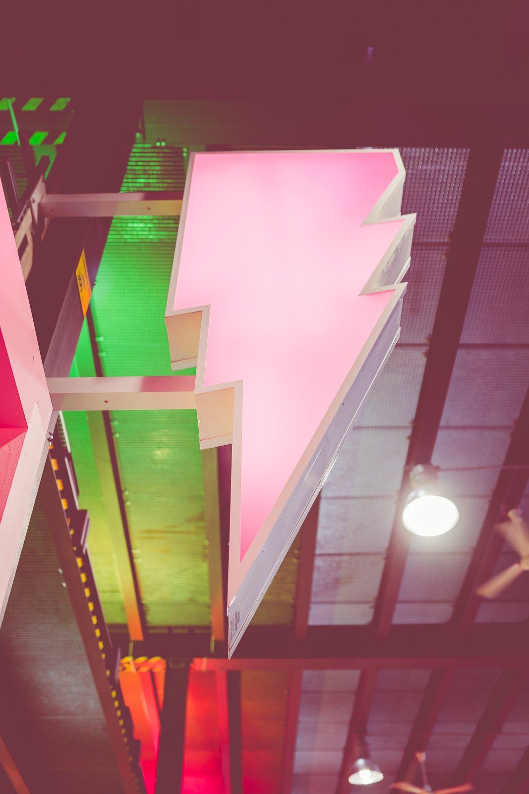 Supercandy-popup-museum-koeln